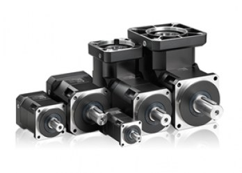 PLANETARY_GEARBOX